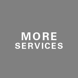 MoreServices.jpg