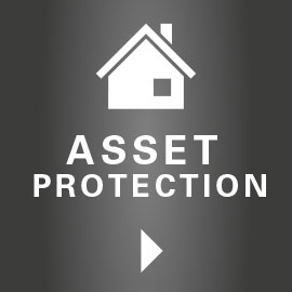 Asset-Protection.jpg