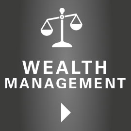 WealthManagement.jpg