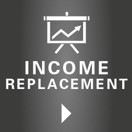 IncomeReplacement.jpg