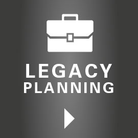 LegacyPlanning.jpg