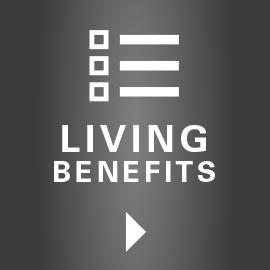 LivingBenefits.jpg