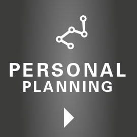 PersonalPlanning.jpg
