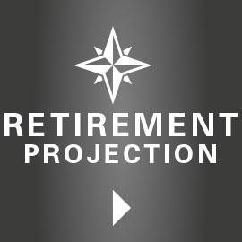 RetirementProjection.jpg