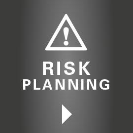 RiskPlanning.jpg