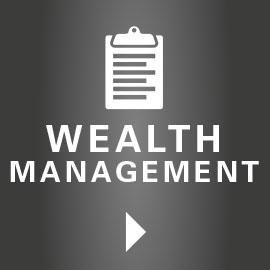 WealthManagement.jpg
