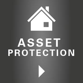 AssetProtection.jpg