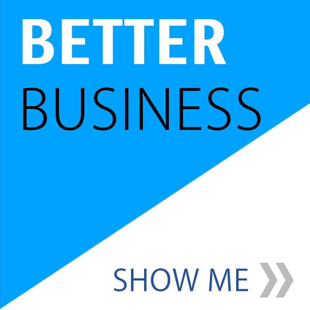 Better Business website clickable.jpg