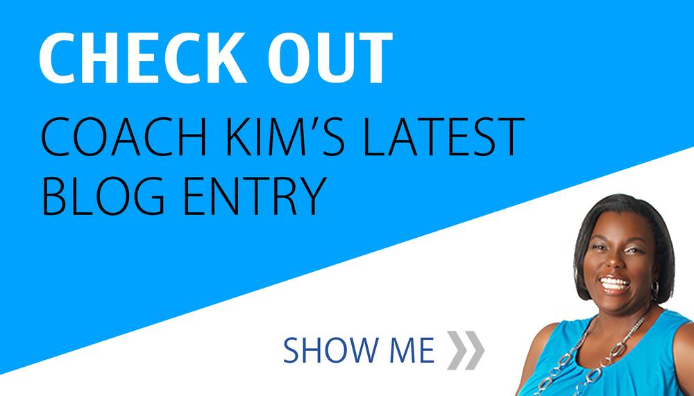 Coach Kim blog web promos.jpg