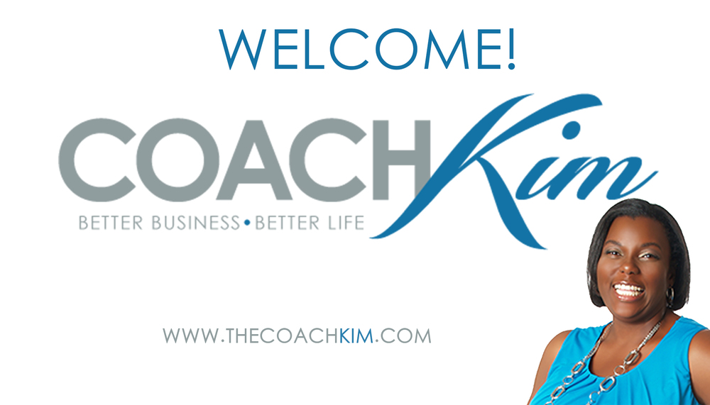 Coach Kim welcome web slide.jpg
