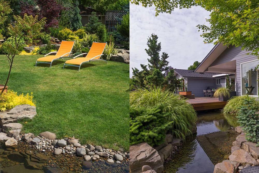 Niles-Garden-02-N-G-25-1200x800.jpg