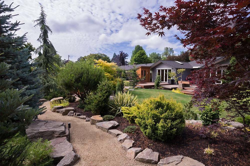 THIS-ONE-Niles-Garden-15-1200x800.jpg