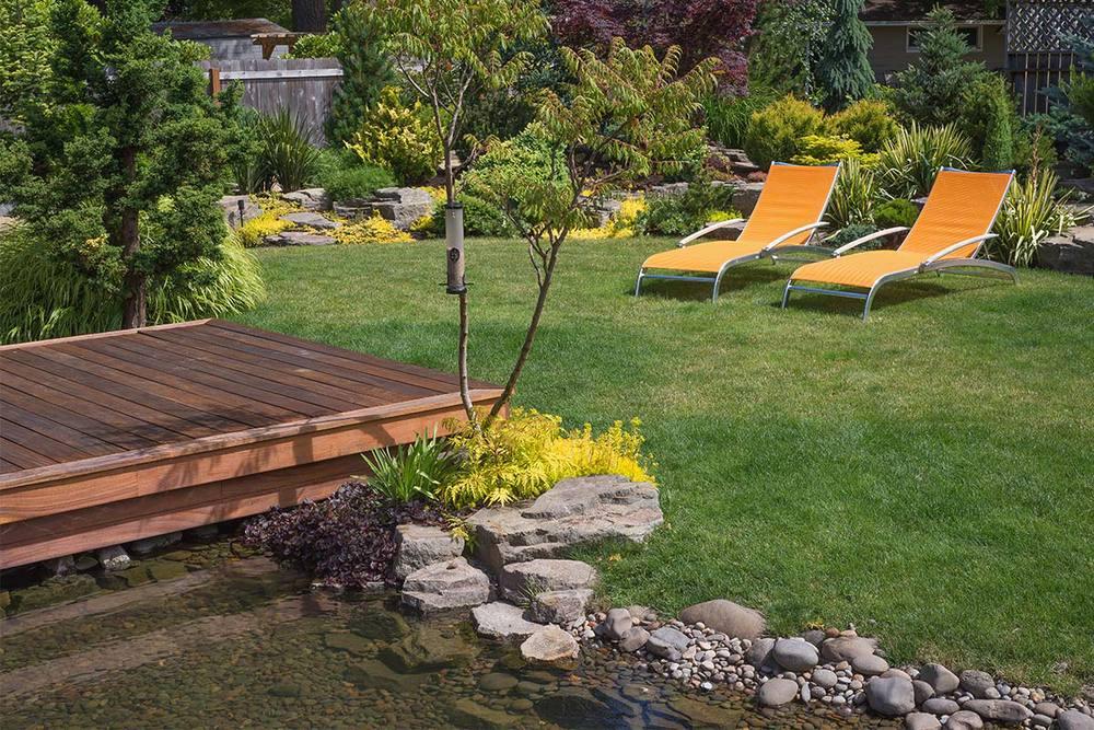 Niles-Garden-05-1200x800.jpg