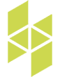 Houzz-icon-1-SaveforWeb.png