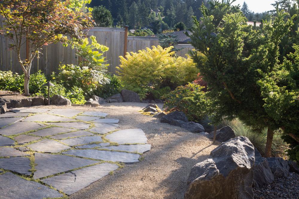 Sept Garden 02.jpg