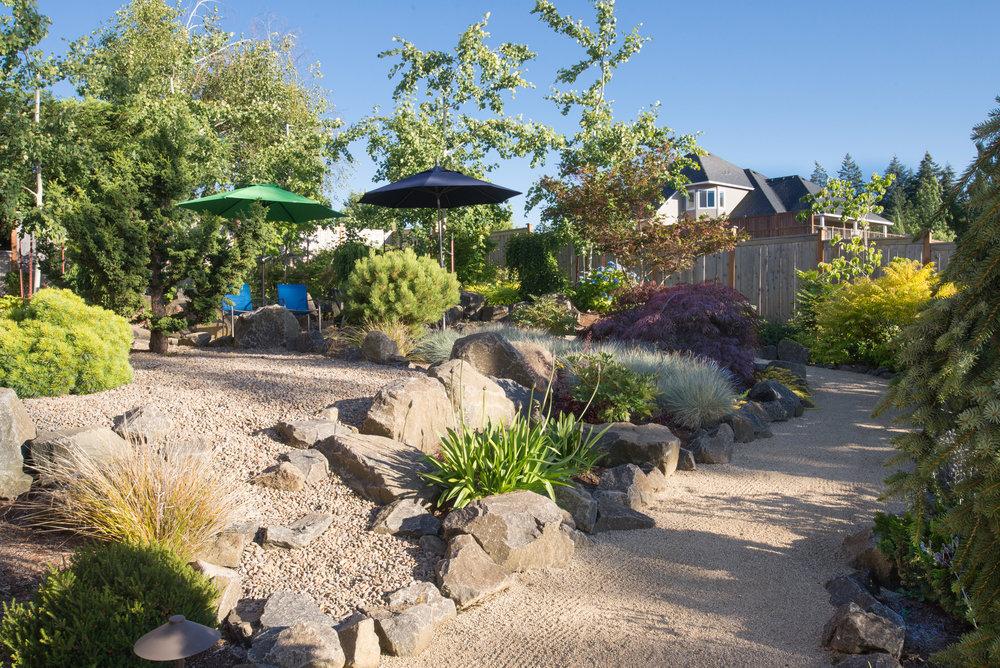 Sept Garden 03.jpg