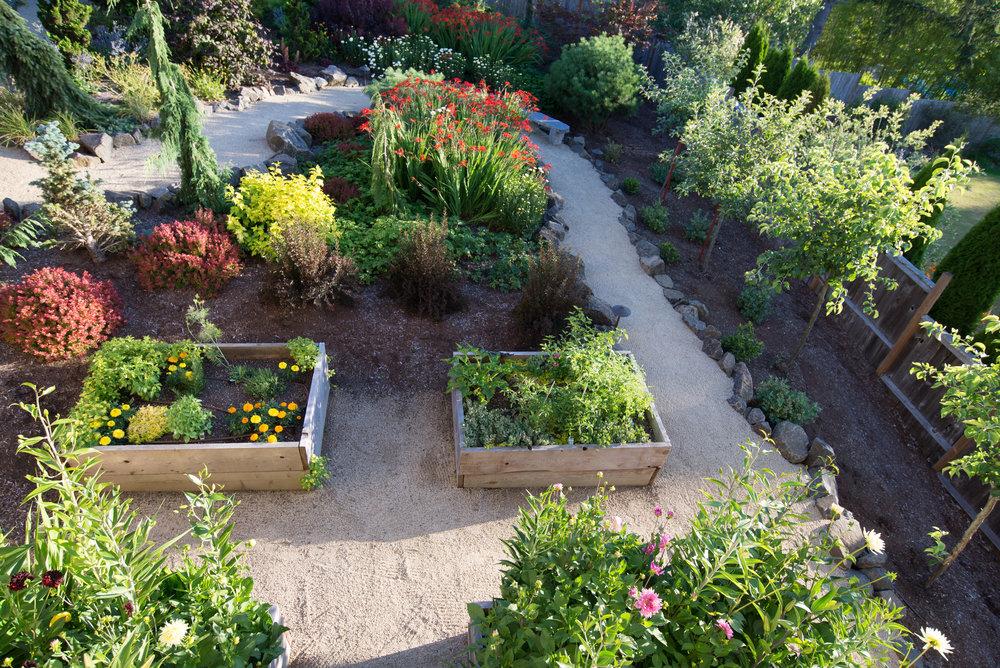 Sept Garden 09.jpg
