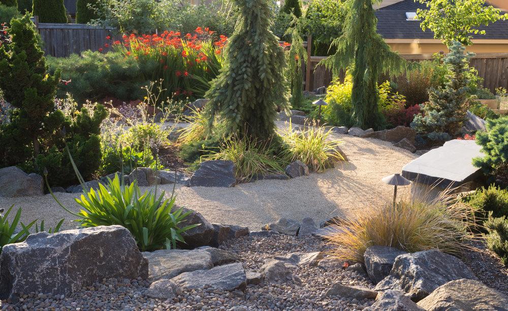 Sept Garden 10.jpg