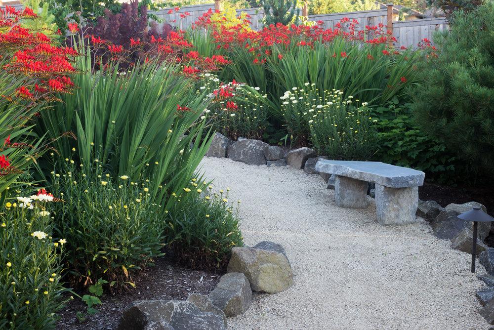 Sept Garden 17.jpg