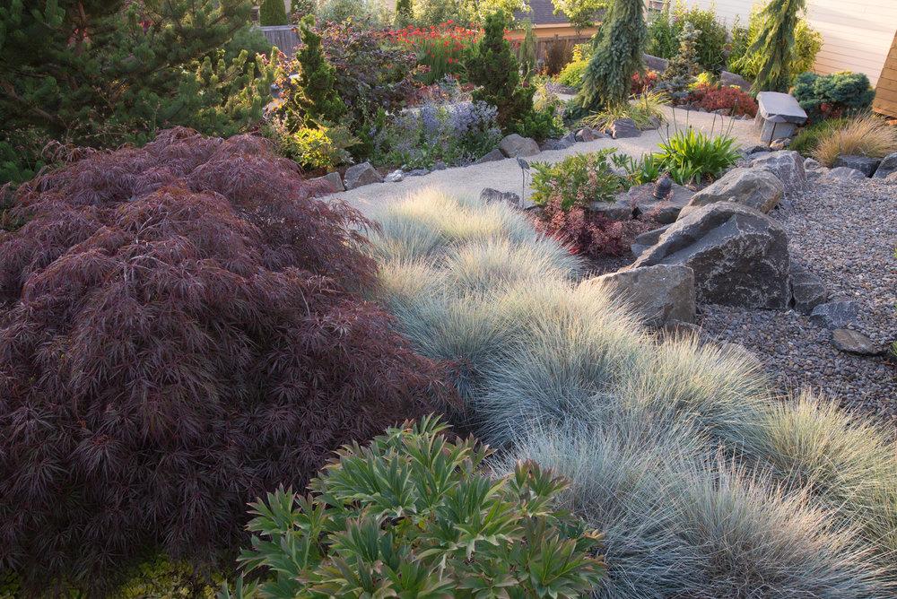 Sept Garden 20.jpg