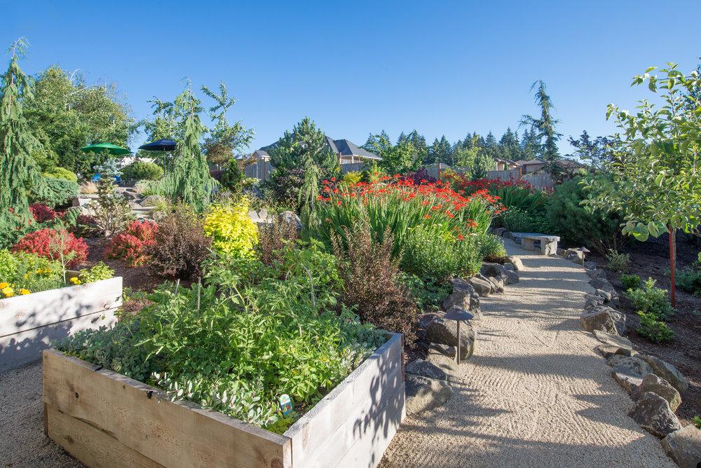Sept Garden 21.jpg