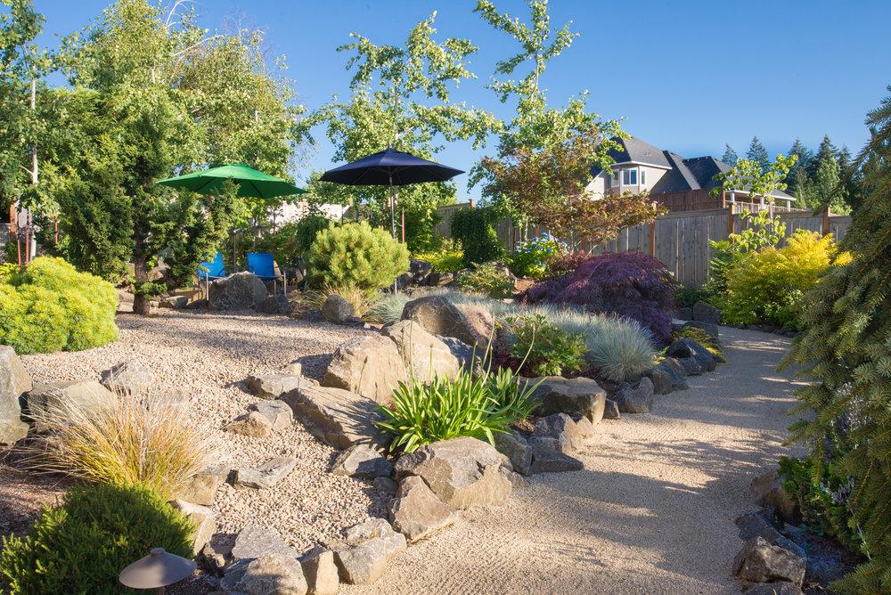 Sept Garden 22.jpg