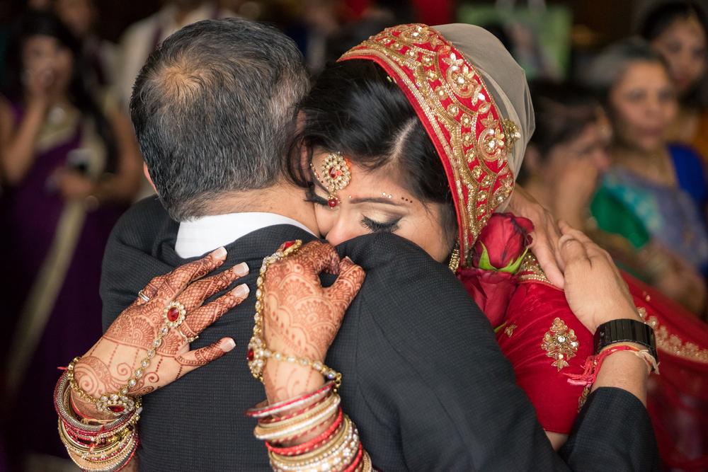©MnMfoto-RJ-Wedding-541.jpg
