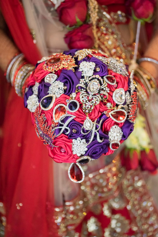 ©MnMfoto-RJ-Wedding-527.jpg