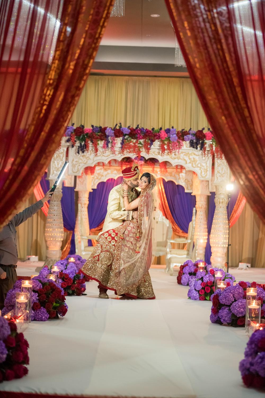 ©MnMfoto-RJ-Wedding-127.jpg