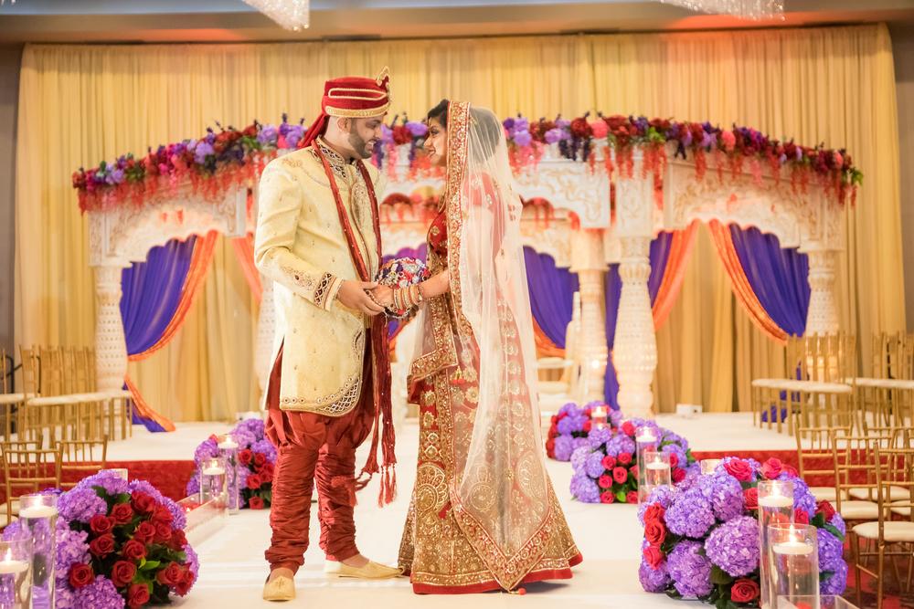 ©MnMfoto-RJ-Wedding-106.jpg