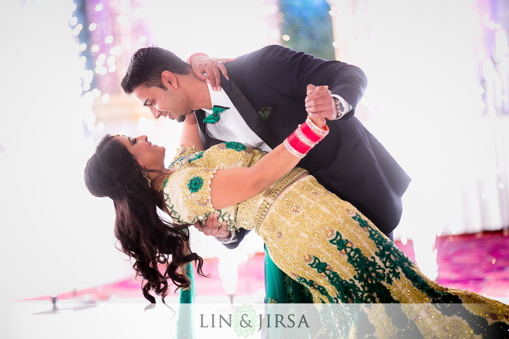 Neha & Anand