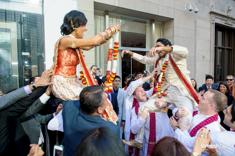 Wedding_TinaAmeet-050.jpg