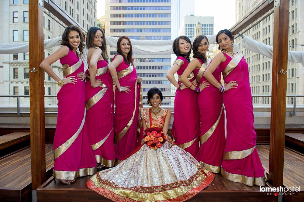 Wedding_TinaAmeet-028.jpg