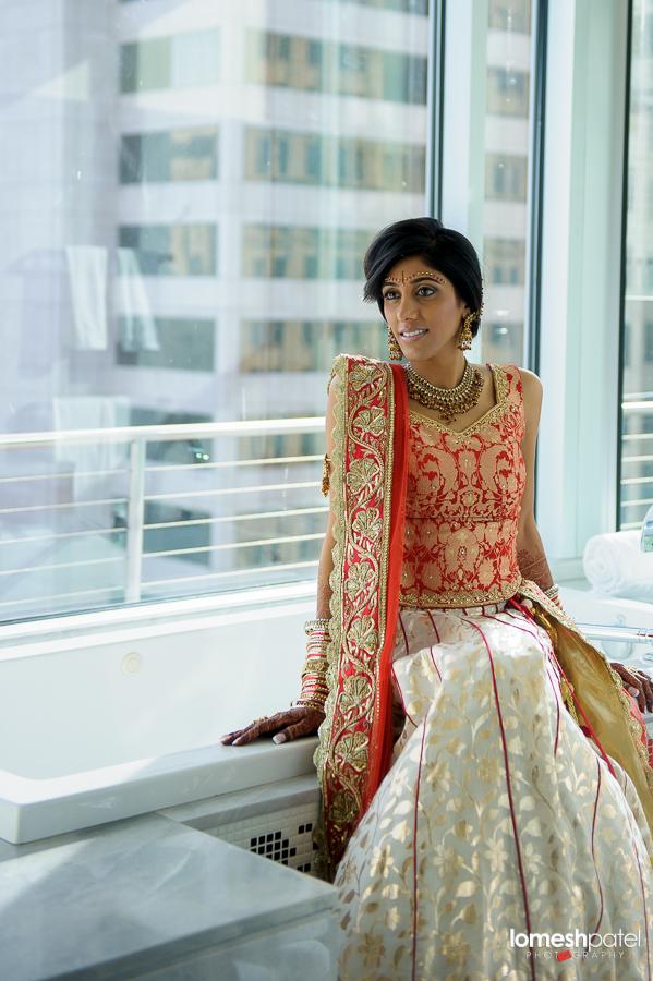 Wedding_TinaAmeet-026.jpg
