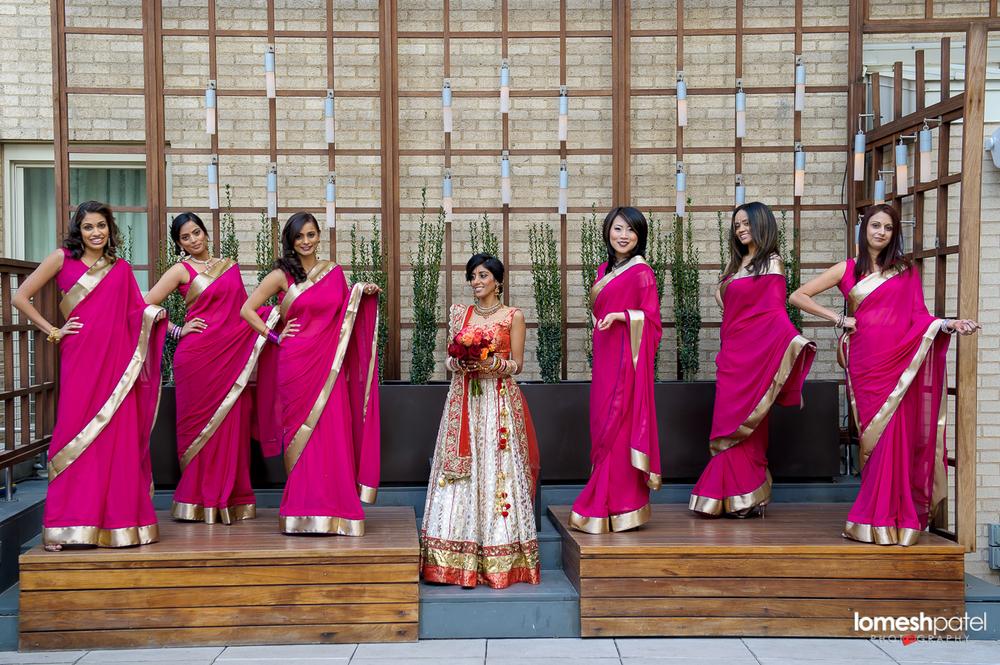 Wedding_TinaAmeet-027.jpg