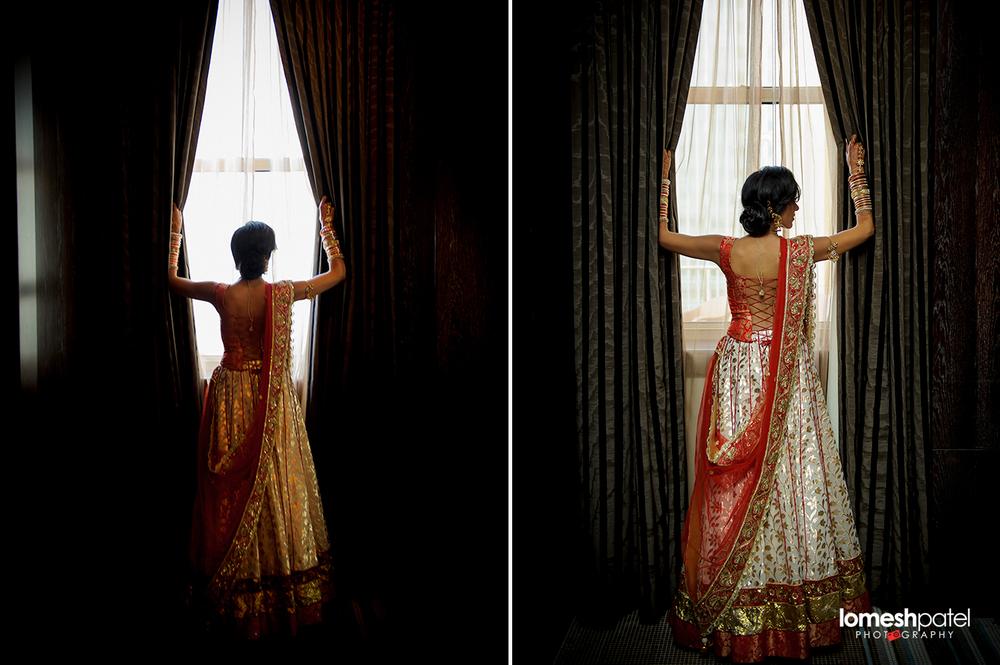Wedding_TinaAmeet-023.jpg