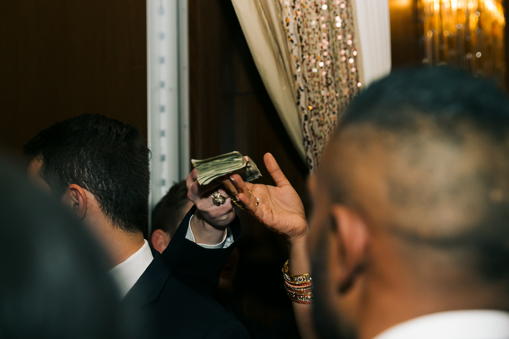 shush-matt-dallas-wedding-williambichara-wedding-photographers-180.jpg