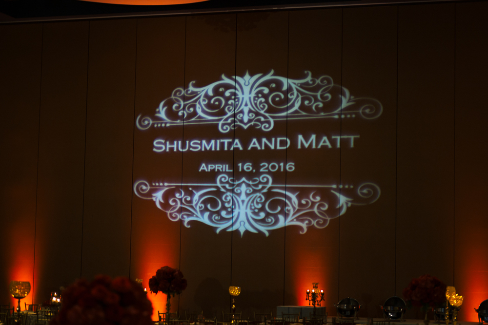 shush-matt-dallas-wedding-williambichara-wedding-photographers-165.jpg