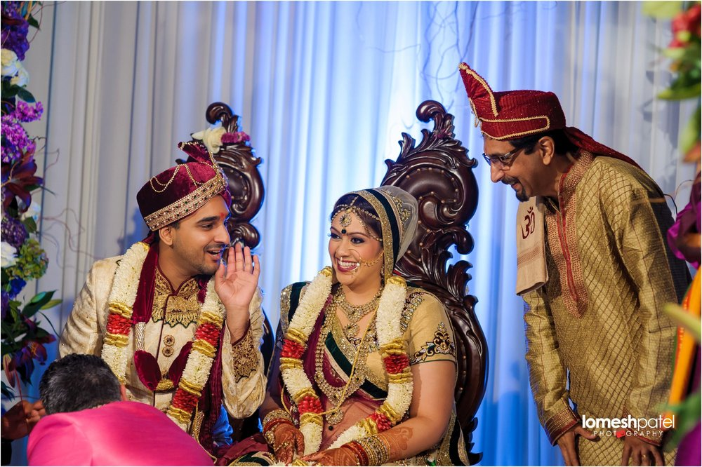 dallas_indian_wedding_0136.jpg