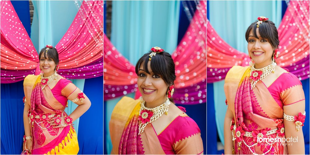 dallas_indian_wedding_0013.jpg