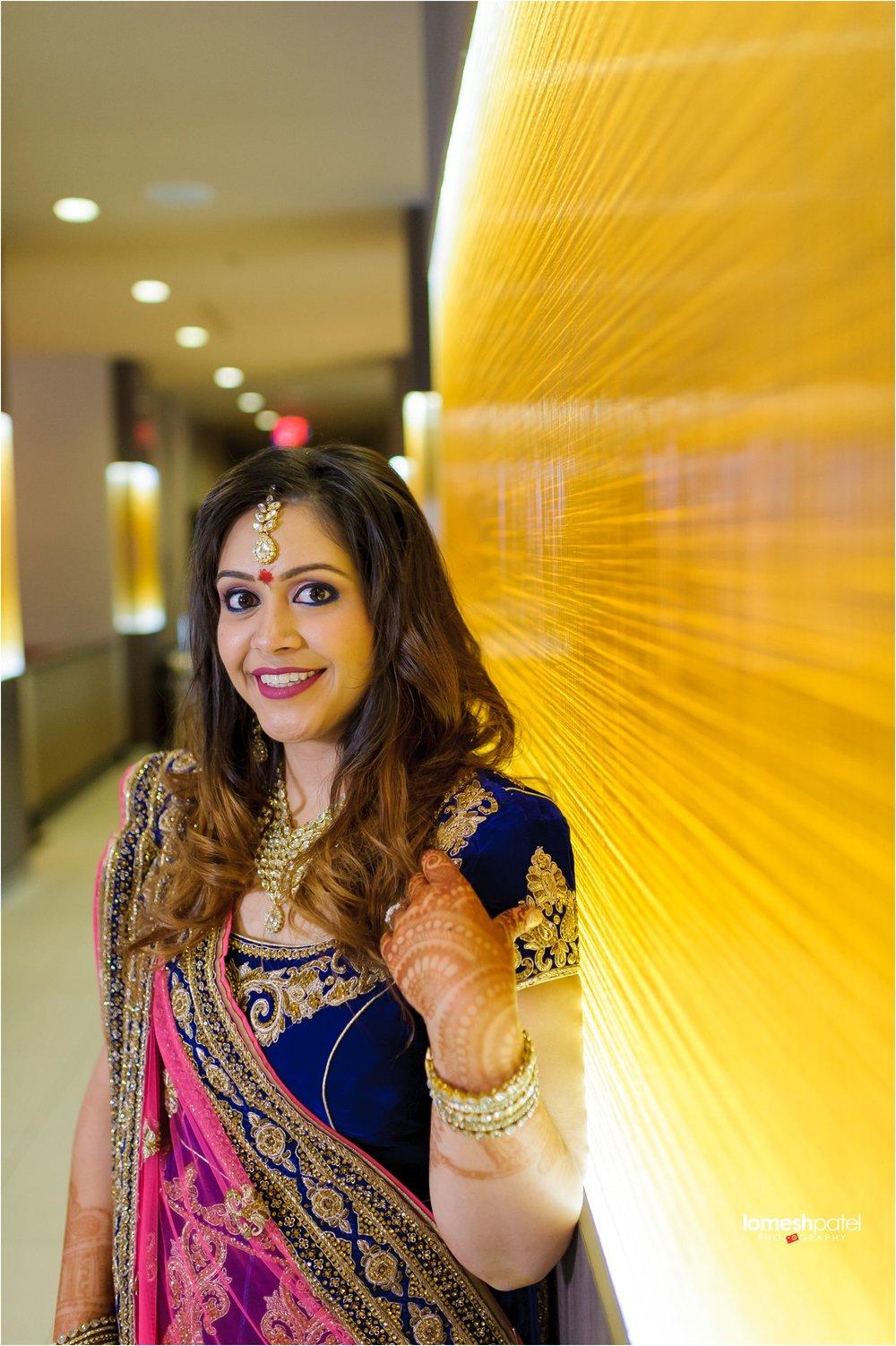 dallas_indian_wedding_0050.jpg