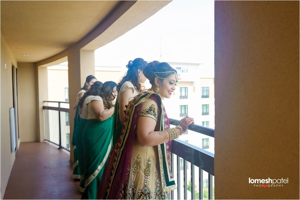 dallas_indian_wedding_0108.jpg