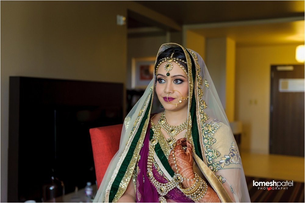 dallas_indian_wedding_0088 (1).jpg