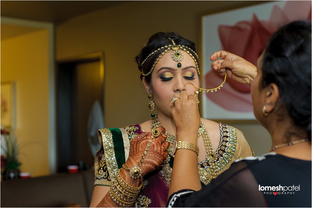 dallas_indian_wedding_0087.jpg