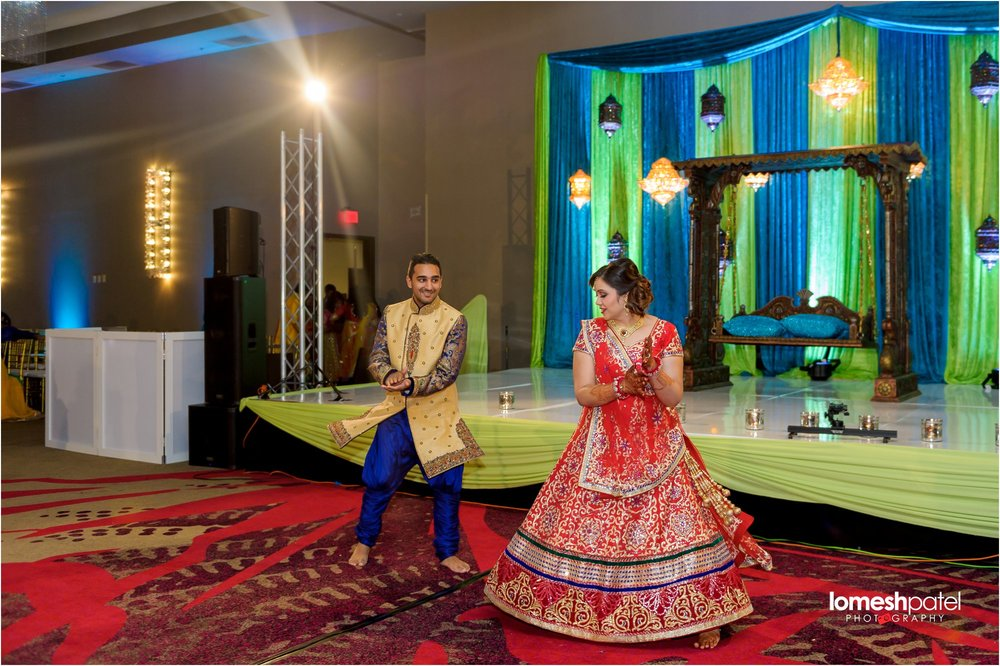 dallas_indian_wedding_0076.jpg