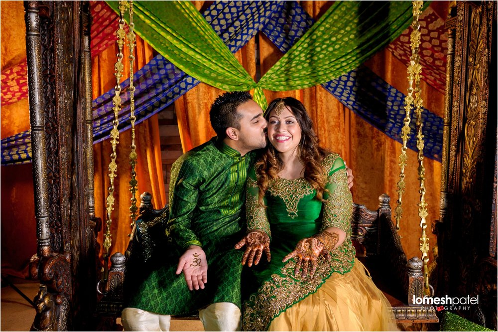 dallas_indian_wedding_0041.jpg