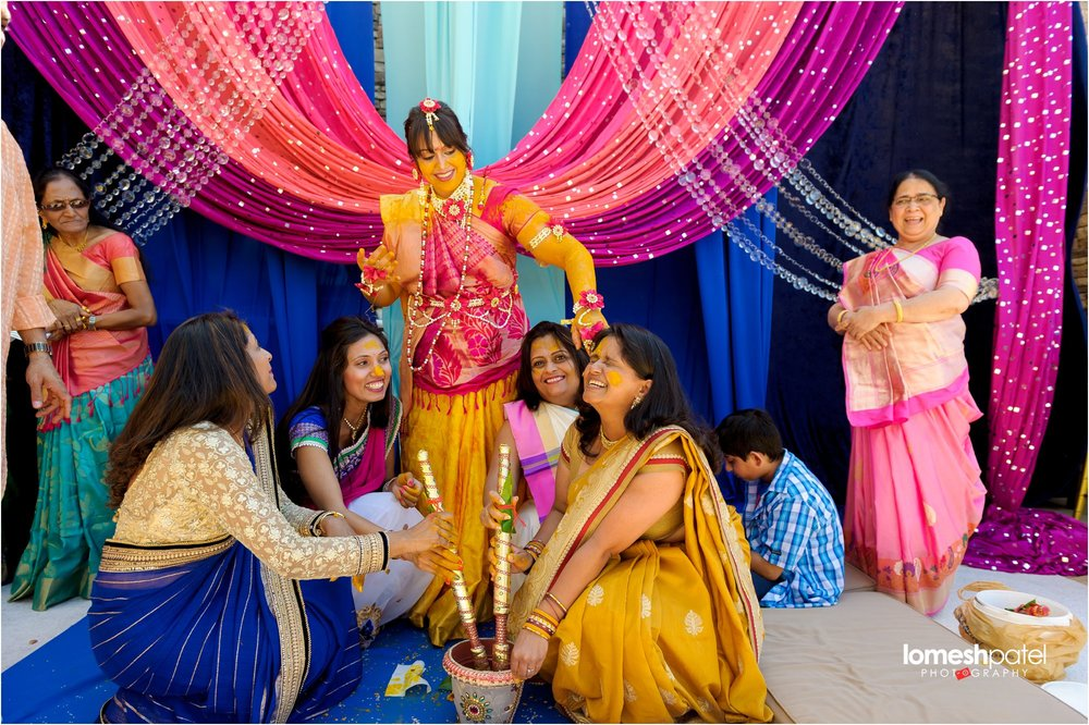 dallas_indian_wedding_0023.jpg