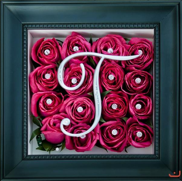 http://www.freezeframeit.com/gallery/styles/paves/paves/11-pave-floral-art-keepsake-10qx10q-40495-426