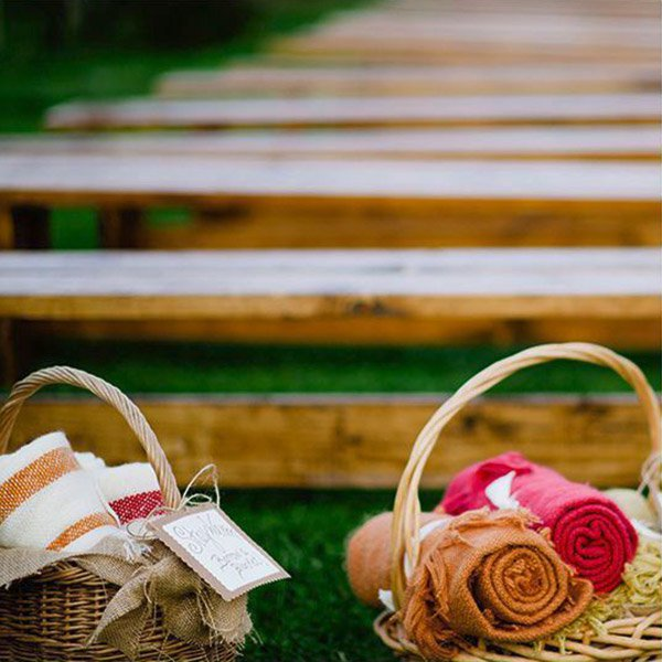 wedding-basket.jpg