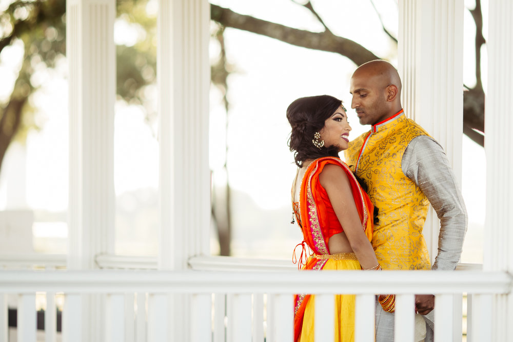 divya-tobin-indian-wedding-dallas-photography-williambichara-14.jpg